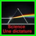 Science dictature