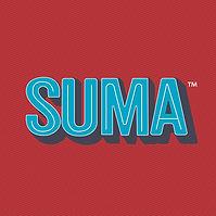 SUMA_SQUARE.jpg