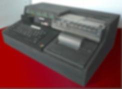 zx spectrum 48k console