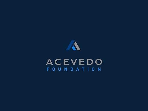 Acevedo-LogoProp_v4-01.png