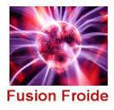 Fusion froide une explication
