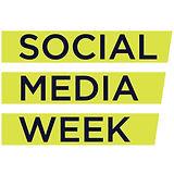 Social Media Week.jpg