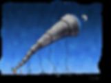 astronomie lunette telescope