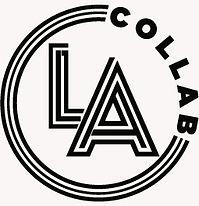 LA Collab white.jpg