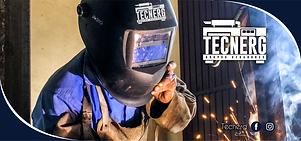 tecnerg-01.png