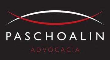 logo Paschoalin Advocacia