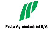pedra-agroindustrial.png