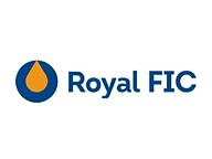 royal fic.png