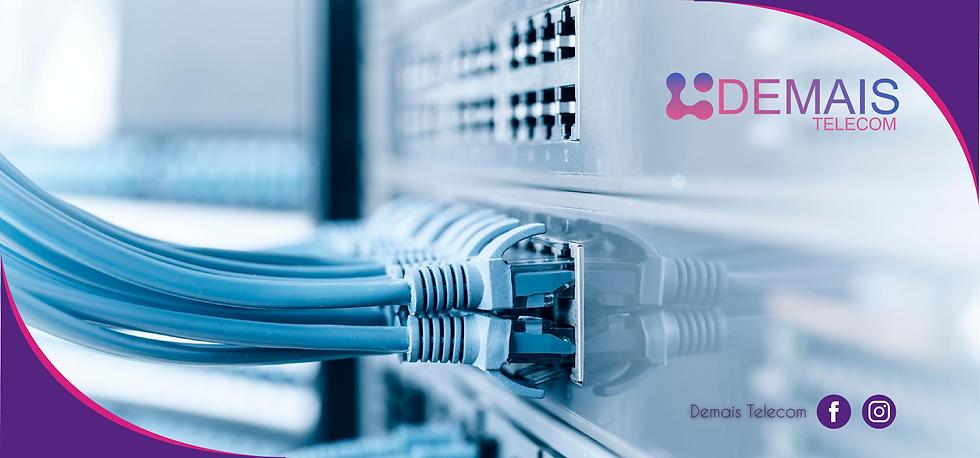 Demais Telecom - CAPA CLIENTE.png