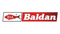 baldan.png