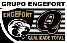 Egfort.png