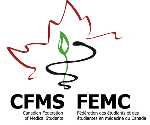 cfms-white-background.png