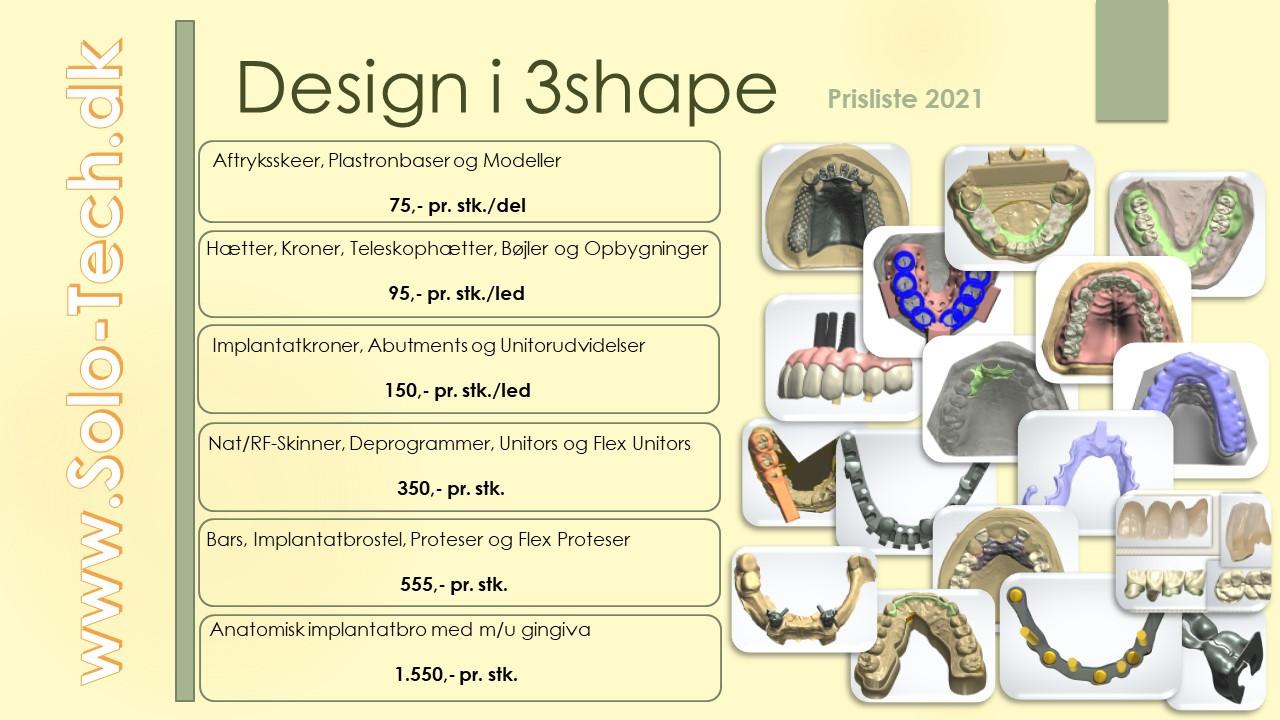 Design2021.jpg