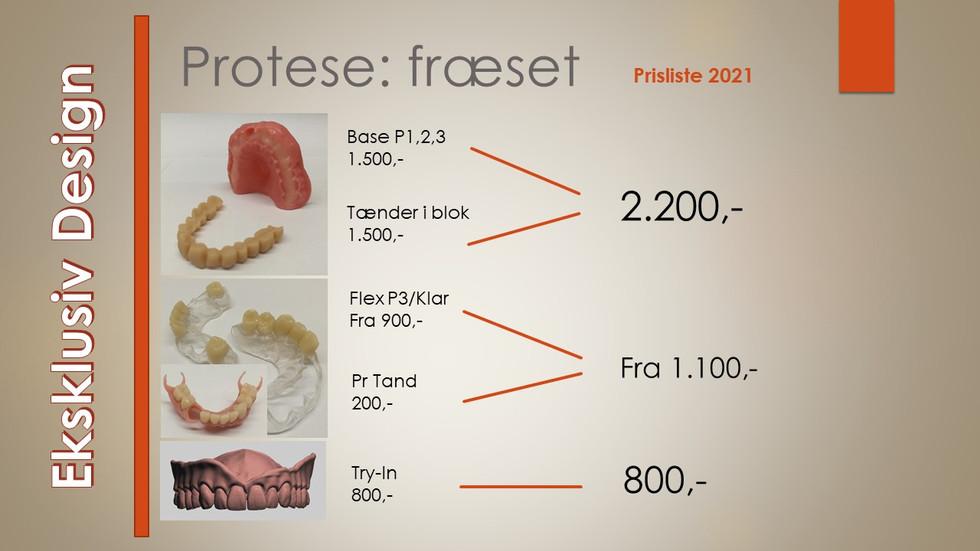 protese2021.jpg