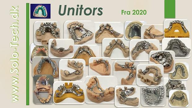 unitors2020.jpg