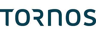 Tornos Logo