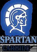 Spartan Carbide. Special Carbide Inserts