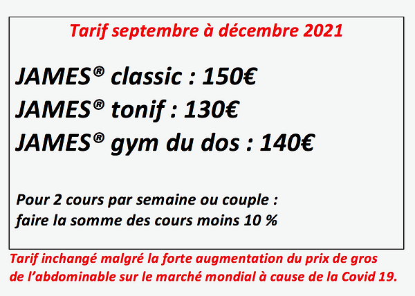 tarif septembre 2021.png