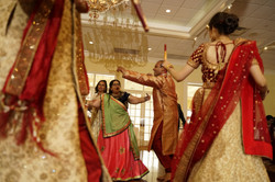 Traditional Reception