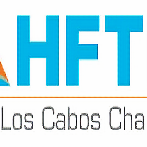Reunión informativa HFTP Los Cabos
