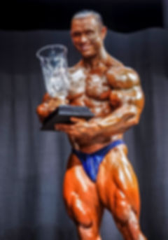 Lee Priest_metta2.jpg