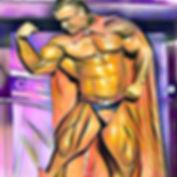 lee priest superman.jpg
