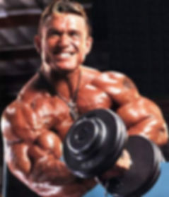 Lee Priest Arms_metta13.jpg