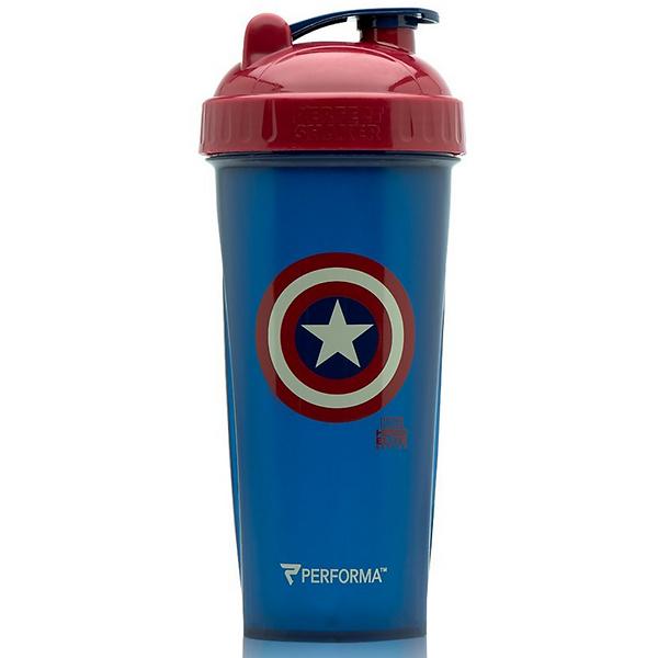 Cap America.png