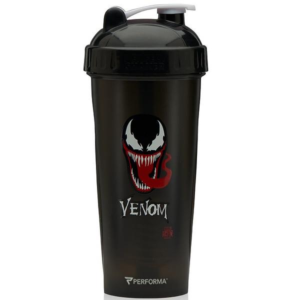 Venom_a_2000x.png
