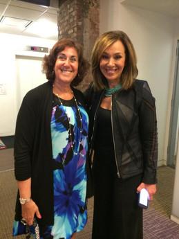 Andrea Pass w Good Day New York Host Rosanna Scotto.jpg