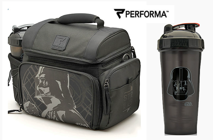 vader bag and cup.png