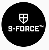 sforce logo.png