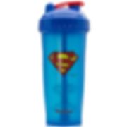 Superman_a_2000x.png