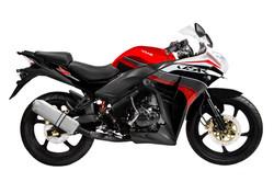 VSR 200CC - VIAR MOTOR