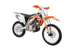 Motocross - MOTOR VIAR