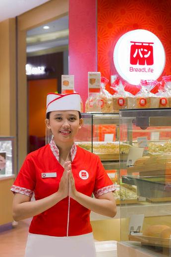 Breadlife company2.jpg
