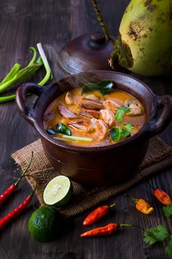 Thai Fook