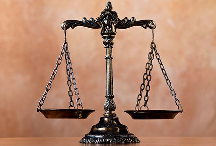 legal, careful, balance, boundaries, schizophrenia, psychosis, mental health