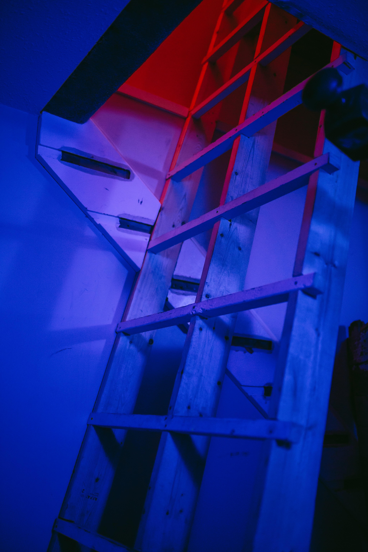 WreckCity-057.jpg