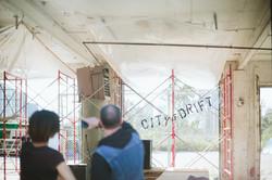 City of Drift