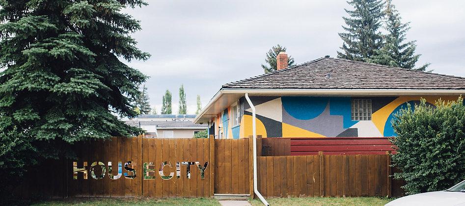 WRECKCITY2018-July21-HouseCity-3.jpg