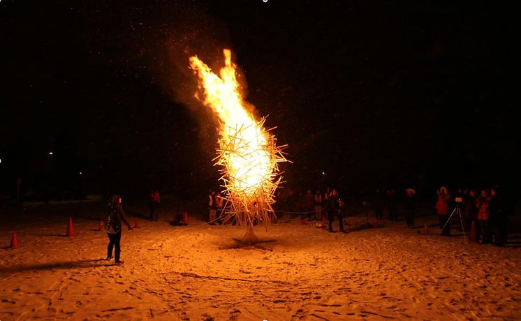 matthew-mark- FIRE.jpg