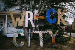 WreckCity-001.jpg