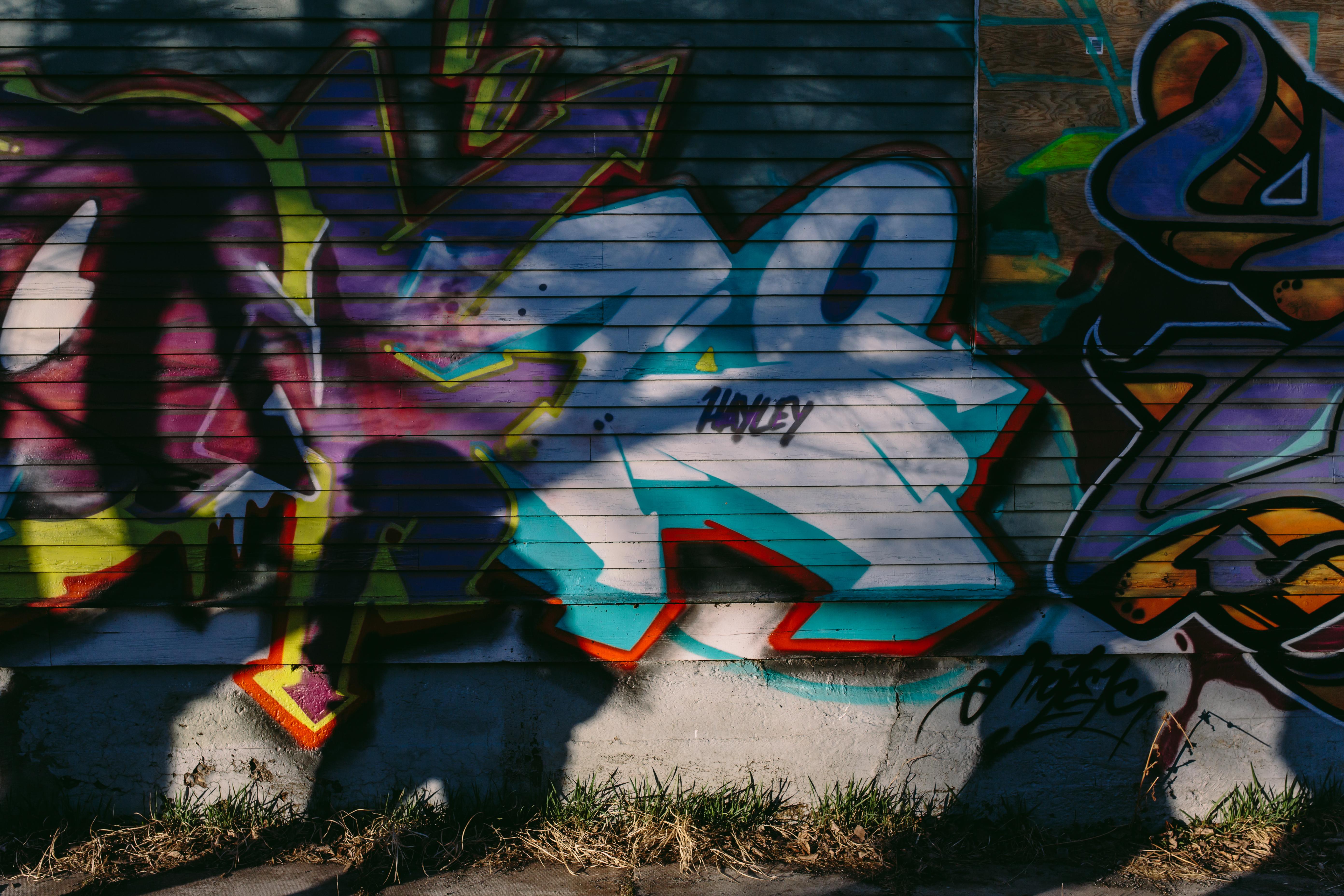 WreckCity-075.jpg