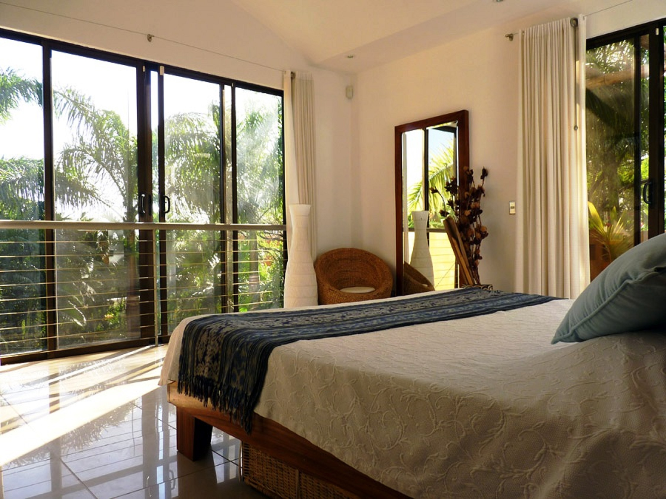 Master Bedroom Tamarindosun