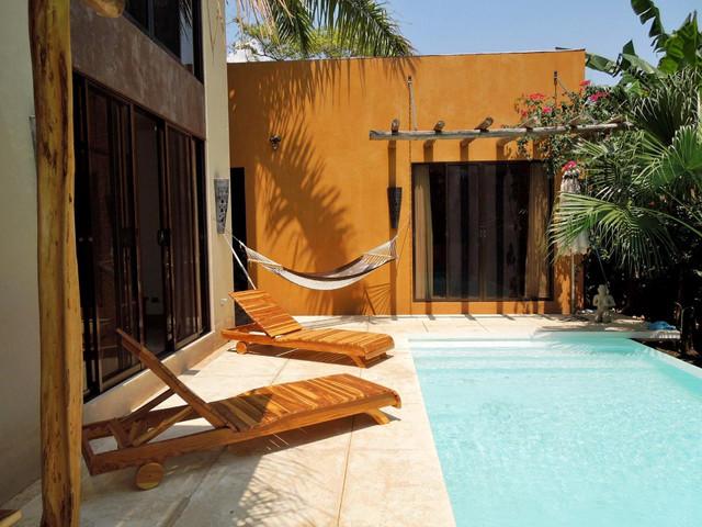 pool Tamarindosun