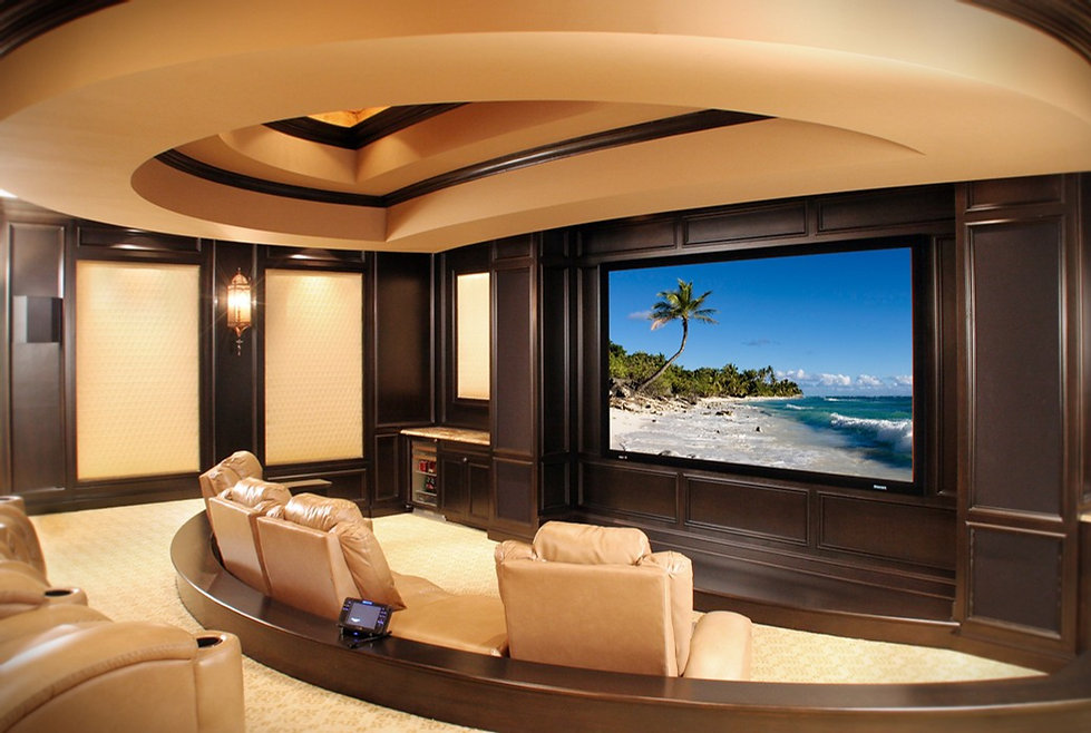 House-of-L-home-theater.jpg