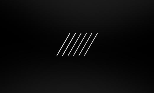 6SE_logo