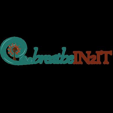 [Original size] Beathe Intuit LLC Logo (