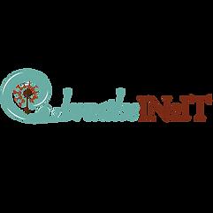 Beathe Intuit LLC Logo-light.png